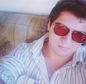 Emanuel Talledo