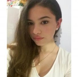 Damaris Lara