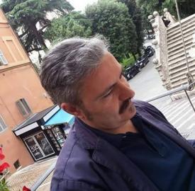 Umberto Maiorca