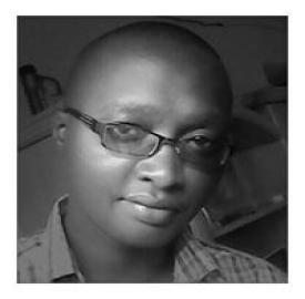 Andrew Gichaga