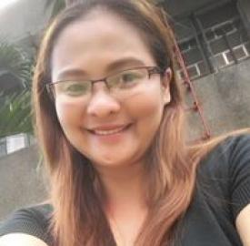 Jasmin Santos