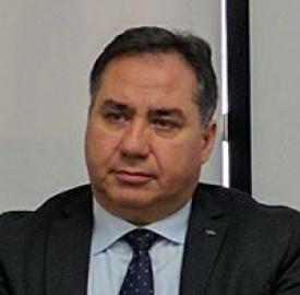 Antonio Lento