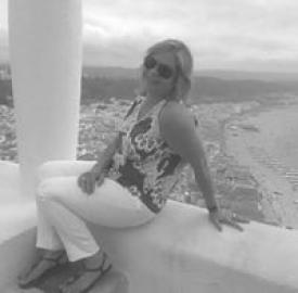 Ana Paula Marcos