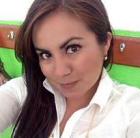 Xio Yaneth Lopez