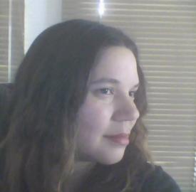 Sue Giacoman