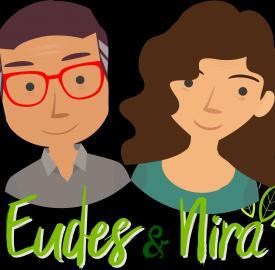 Eudes & Nira