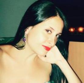 Emanuela Iovine