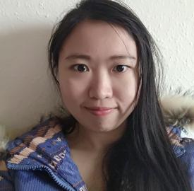 Weihua Mu