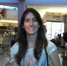 Marina Barcelo