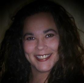 Laura Sansouci