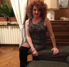 Chiara Bezzo
