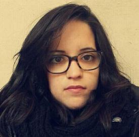 Corinne Basalo