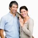 L'assicurazione Rc auto è uno dei servizi più costosi per la famiglia
