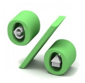 Mutuo primo casa mutui per acquisto prima casa share the - Condizioni per acquisto prima casa ...