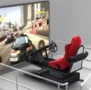 Aci: simulare la guida con Ready2go