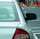 Consumi automobili
