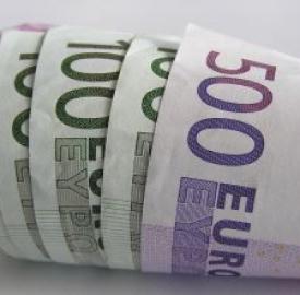 Che legge permette l'emissione di scontrini non fiscali?