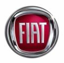 Fiat e ambiente
