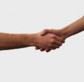 Conciliazione obbligatoria