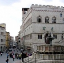 Perugia e mobilità