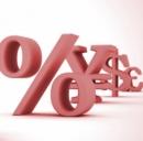 Nel 2013 spese in aumento in molti settori