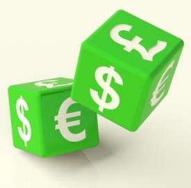 Value investing. Foto: freedigitalphotos