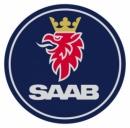 Vendita Saab: l'affare è concluso