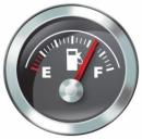 Auto 2012: verso l'elettrico