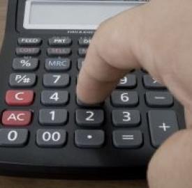 Imu 2012: calcolo delle sanzioni per ritardo