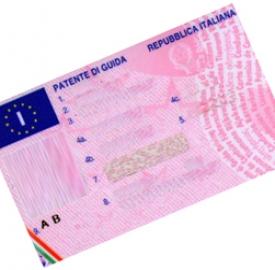 Rinnovare la patente: tutti gli step