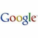 Google Antitrust Ue