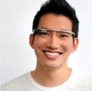Apple arrivano gl occhiali