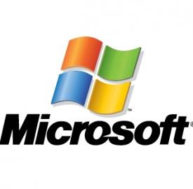 Martedì il Patch Tuesday di Microsoft