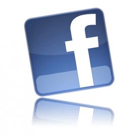 Privacy su Facebook, problemi sulla Timeline