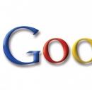 L'opinione dell'Ue sull'operato di Google
