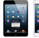 Tante voci sui nuovi iPad