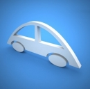 Google e l'auto senza guidatore