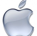 Come si comporta Apple col fisco