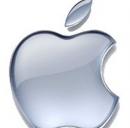 Come si comporta Apple col fisco