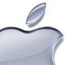 Nuovo iPad da 128 Gb