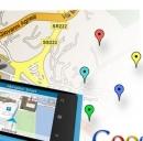 Mappe digitali: un mercato da 270 miliardi