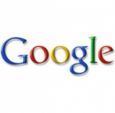 Situazione Google