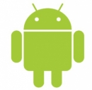 Tablet con Android