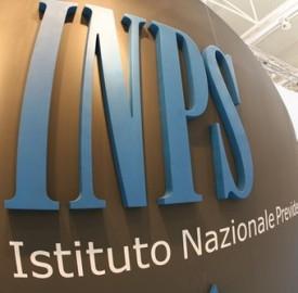 Bonus Assunzioni INPS 2013