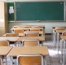BES Bisogni Educativi Speciali per la scuola