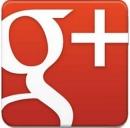 La pagina di Google Italia su Goole+