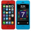 iPhone: effettuare il downgrade ad iOS 6 si può