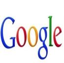 Utenti Google testimonial delle pubblicità