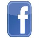 I social network non influenzano gli acquisti