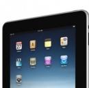 iPad 5, iPad Mini Retina e Mac Pro